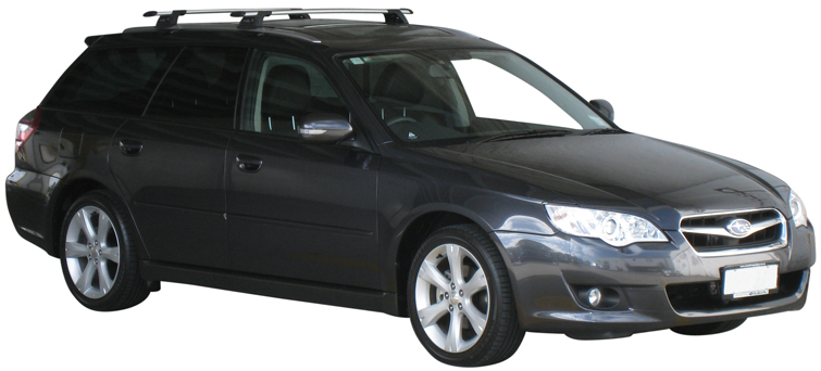 Yakima Roof Racks And Accessories To Suit Most Models